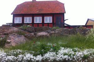 segeln Bornholm